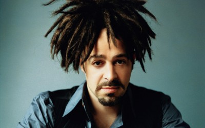 Interview: Adam Duritz