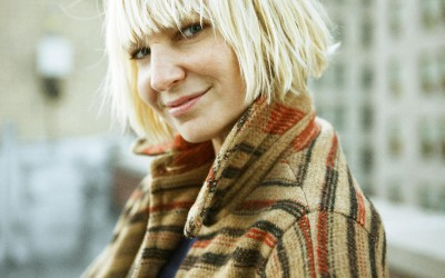 Interview: Sia