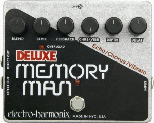 pedales_deluxe_memory_man