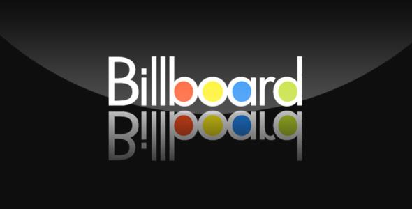 Mike Errico in Billboard