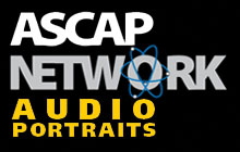 ASCAP Audio Portrait Series: Mike Errico