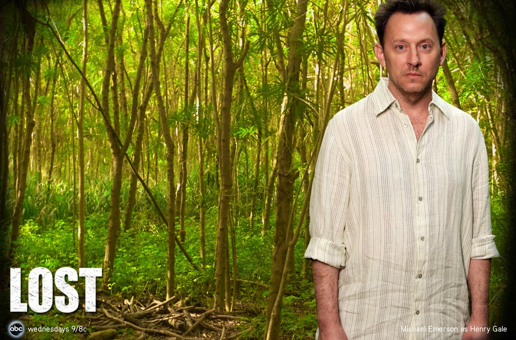 """Michael Emerson: """"I've always liked playing ambiguity."""""""